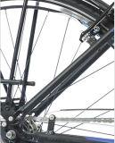 Облегченный Bike города сплава