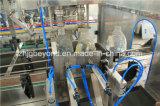 Strumentazione di coperchiamento di riempimento dell'acqua di buona qualità 5L con Ce