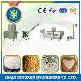 Kunstmatige Rijst die Machine/de Kunstmatige Lopende band van de Rijst maken (SLG70)