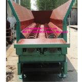 Machine d'écaillement en bois de logarithme naturel de Debarker à vendre