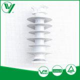 (FXB-35/70) Ligne de boîte de vitesses de la Chine isolant moyen de Compostie de tension