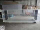 Groot Aquarium PMMA (MR006)