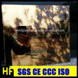 in de Antieke Spiegel van China ISO9001