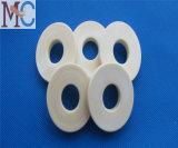 Heiße Verkaufs-Qualität 95% 99.7% Tonerde-keramische Teile