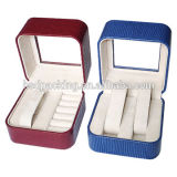 High Quality Paper Gift Packaging Box/ Watch Box