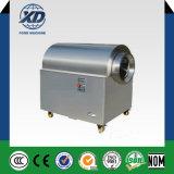 자동적인 가스 또는 전기 콩 및 땅콩 굽기 기계