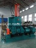 Машина 2017 Qingdao Bojia резиновый внутренне смешивая