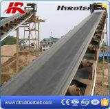 Stahlnetzkabel-Förderband/alle Arten Gummiförderband