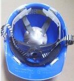 중국 고품질 미국 유형 안전 헬멧 (MP-3) /Inductrial 안전 헬멧, 세륨 En397 및 ANSI 표준 안전 헬멧 고품질