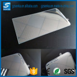 Silk Druck-ausgeglichenes Glas-Bildschirm-Großhandelsschoner für Fahrwerk G5