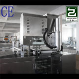 500mm Film Width Powder Four-Side Sealing Andmulti-Line Packing Machine