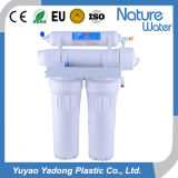 3 estágio Water Filter com T33A