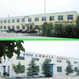 中国の高い栄養物の有機肥料19-19-19