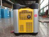 1600 watts de Silent Inverter Gasoline Generator avec EPA, Carb, CE, Soncap Certificate (YF2000I)