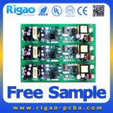 PCBA protótipo com alta qualidade