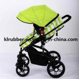 Super leichter bunter Babypram-Baby-Spaziergänger
