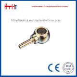 Ht Metrische Banjo DIN 7642 voor Hydraulische Slang (70011)