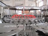 La soda Water&Carbonated bebe la máquina de rellenar (DCGF32-32-10)