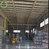 Dl-Methionine Powder Feed Additives Animal Fodder