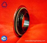 円の刃を切り開く高い靭性および上終りFPCのフィルム