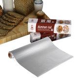 世帯AluminiumかAluminum Foil/Household Aluminium Foil