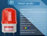 산업 LED/Bulb 스트로브 경고등 (LTE-5101)