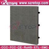 4mm SMD Indoor LED Display Screen (Black SMD)