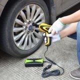 batería portable de la potencia del arrancador del salto de Accu del coche 16800mAh usada para la emergencia