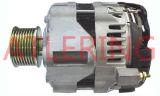 12V 95A Drehstromgenerator für Delco Fall Lester 8721 19020208