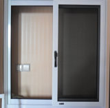 Fenster-Tür-Ineinander greifen-Sicherheits-Bildschirm des Edelstahl-316