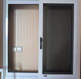 ステンレス鋼の機密保護のWindowsのドアの昆虫スクリーン