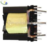 Horizontaler Hochfrequenzverteilungs-Transformator (GWPQ3220-10)