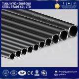 Tubi senza giunte d'acciaio Sch40 ASTM A106 del nero caldo di vendita in tubi d'acciaio