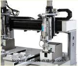 Máquina autoalimentadora automática del destornillador/robusteza eléctrica del destornillador