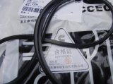 Cummins-Ring-Dichtung (3011076) für Ccec Maschinenteil