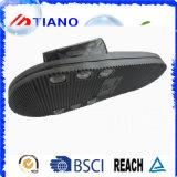 Pistone laterale dell'uomo esterno del PVC di modo di alta qualità (TNK24952)
