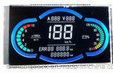 Тип панель Va электрического двигателя LCD LCD Клиент-Делает