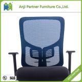 [فكتوري بريس] تصميم بسيطة شبكة [ستفّ وفّيس] كرسي تثبيت (سنت)