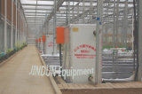 BerufsSolution von Temperature Contorl Equipment für Greenhouse