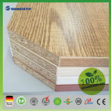 Eco-Friendly Mositure-Proof Cabinet Grade Mélamine MDF
