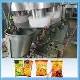 Máquina de embalagem de venda quente dos doces 2016