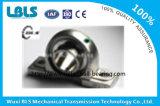 Rolamento do bloco de descanso do aço inoxidável (SSUCP, SSUCF, SSUCFL, SSUCT, SSUCPA)