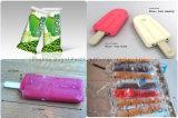 안정되어 있는 일 아이스크림 지팡이 수평한 포장기