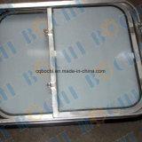 Окно Customzied ABS Bochi CCS алюминиевое сползая