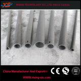 Rolo redondo Rod do carboneto de silicone da fornalha
