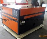 MDF/Acrylic de Scherpe Machine van de Laser (FLC1290)