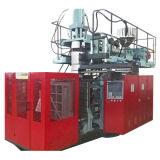 Plastiktabellen-Strangpresßling-Schlag-formenmaschine (FSC120Z)