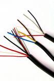 Fluoroplastic Leistung-Kabel (LDW13)