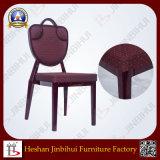 Стула штанги взгляда хорошего качества стул деревянного Stackable (BH-FM8860)
