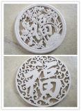 상사 1325 목공을%s 자동적인 3D 가구 조각품 대패 CNC